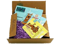 Scooby-Doo!® Math Facts Gift Set